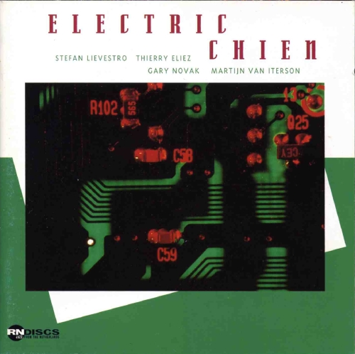 Electric Chien