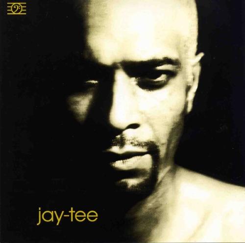 Jay-Tee