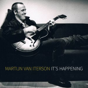 martijn-van-iterson-its-happening-2016-cd-cover-1