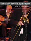 Jazzweek.com